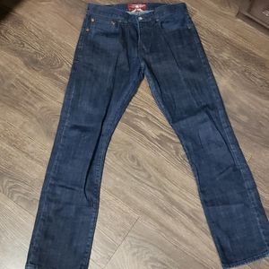 👖LUCKY BRAND 121 HERITAGE SILM JEANS👖